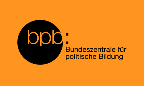 Trafik Kunde Bundeszentrale für politische Bildung