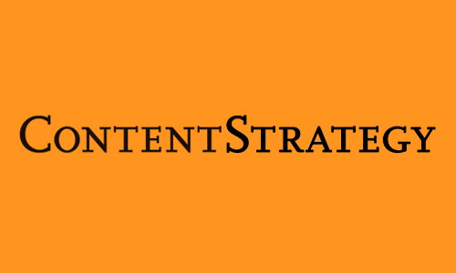 Trafik Kunde Content Strategy