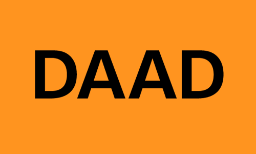 Trafik Kunde DAAD