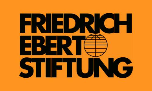 Trafik Kunde Friedrich Ebert Stiftung